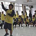 0613台東縣部落學校參訪