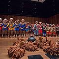 2015「驚嘆樂舞」樹谷慈善音樂會