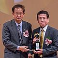 化工/材料/科技領域得獎人─宋信文所長