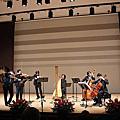 台灣純弦樂團