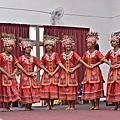2015牡丹部落音樂會