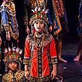 2016原住民兒童之夜