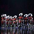 松浦阿美族傳統舞蹈團