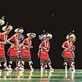 莊國鑫舞蹈團隊(莊國鑫原住民舞蹈劇場)