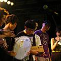 TeenPower2010 決賽@ Legacy