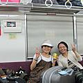 9月日本~吃喝玩樂篇