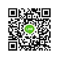 0965-573-673 林小姐未上市股票資訊