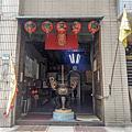 台北文武廟(2014-11-10)
