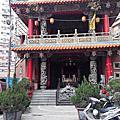 西盛庄-福德宮(2015-02-09)