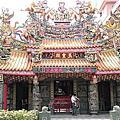 沙鹿-玉皇殿(2015-07-29)