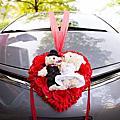 嘉義婚禮紀錄 婚禮儀式 婚禮攝影