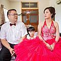 嘉義婚攝 嘉義婚禮紀錄 婚禮儀式 婚禮攝影 岱璟&映如 宴客