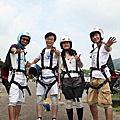 2011.07.02-飛行傘之我要飛上天
