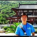 2008-09-西安-華清宮-兵馬俑-華山人物誌