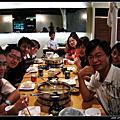 2008-09-21-3rd資種聚餐