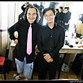 2008-09-20-民生管樂團台北中山堂演出