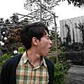 2010-MBA同學-台中行(精選)