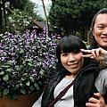 2010-01-04薰衣草森林
