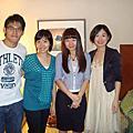 20100609-0613吉隆坡之行