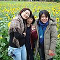 2009年新年花蓮噗友之旅