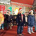 2012-1222-快樂地耶誕晚會
