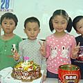 2014-0329-丁丁快樂地慶生