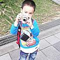 2014-0404-0406兒童連假