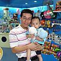 20090927-花蓮海洋公園