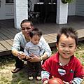 2011-0402-山景綠灣