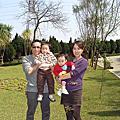 2011-0226-小人國