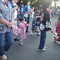 2008 -07-20 盂蘭盆會