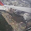 2008-12-18 Las Vegas