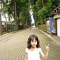 2010_日本迪士尼