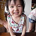 2012.2.24-28 全家遊峇里島