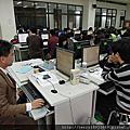 銘傳大學Android證照研習班