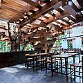 越南河內Cheering餐廳