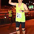 20140913至善盃光橋夜跑