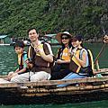 20140529白子龍與水上人家