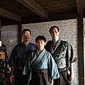 日本九州第2天