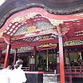 日本九州第5天
