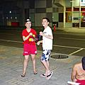 第2789期救生員班-台北市東區水上救生協會78期