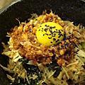 韓香(韓鄉)韓國料理餐廳