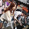 2012日本行:京都篇