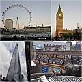 life in UK