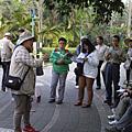 1021124竹科植物解說活動