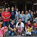 2015 / 小琉球員工旅遊