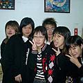2005戶研國民照201-205