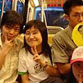 94708~專屬雨城綠林的動物園之旅