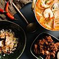 泰精選-NARA Thai Cuisine