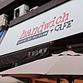 120819 handwich 漢明治